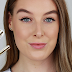 Tanya Burr Cosmetics Selfie Story Collection | Review and Tutorial