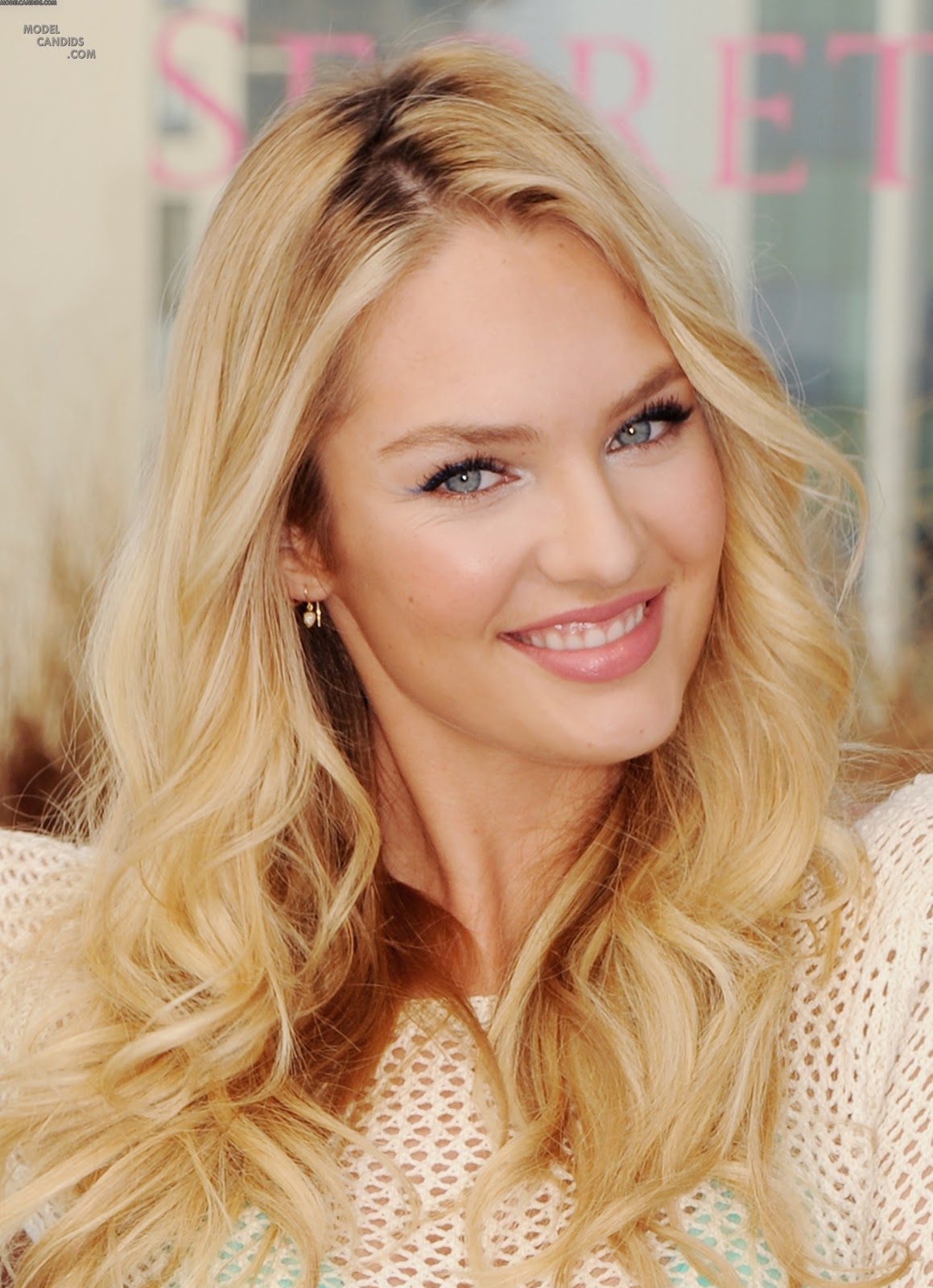 Candice Swanepoel Workout Diet Boxes And Circuit