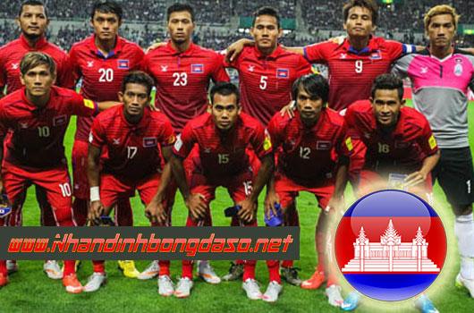 Cambodia vs Singapore 18h30 ngày 16/10 www.nhandinhbongdaso.net