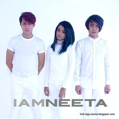 iAmNeeta Band