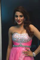 HeyAndhra Preeti Soni New Hot Photos HeyAndhra.com