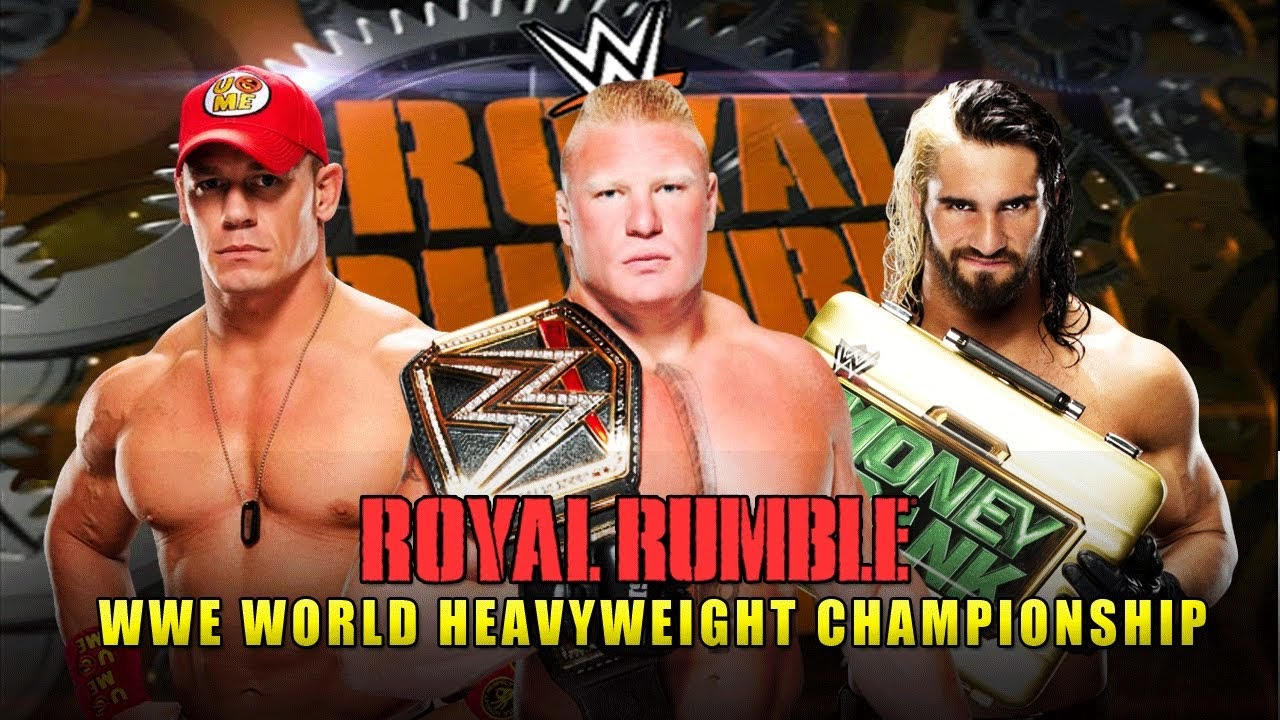 Wwe Royal Rumble Best Movies Download Free