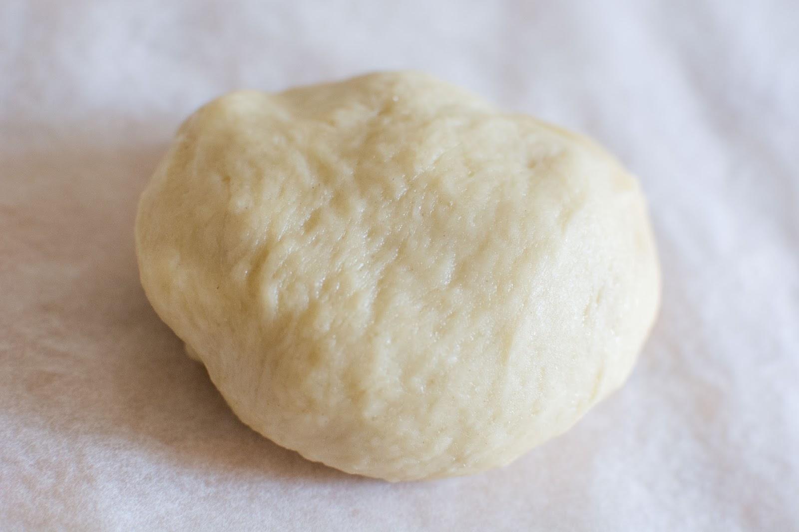 recette-mikados-maison