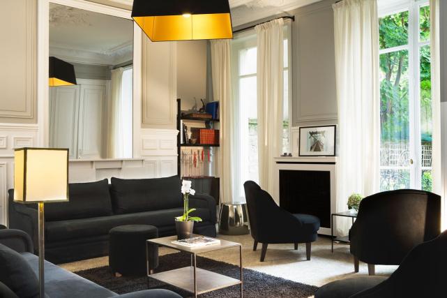 laostudio sarah lavoine. Black Bedroom Furniture Sets. Home Design Ideas