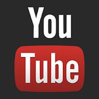 8 pasos para mejorar el posicionamiento de tus videos en Youtube