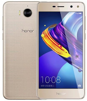Huawei Honor 6 Play Smartphone Android Specifiche Tecniche