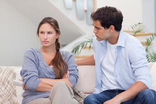RUPTURAS DE PAREJA: MEDIACIÓN Y DIVORCIO