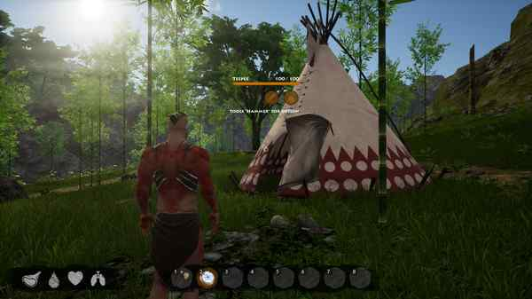 screenshot-2-of-new-dawn-v014-pc-game