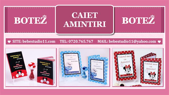 https://www.bebestudio11.com/2017/01/caietul-cu-amintiri-botez-modele.html