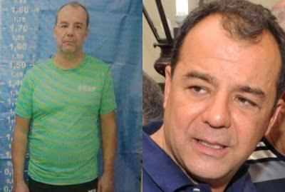 Na cadeia, Cabral reclama de desrespeito e bullying de outros detentos: 'Me xingam à todo momento, é humilhante'.