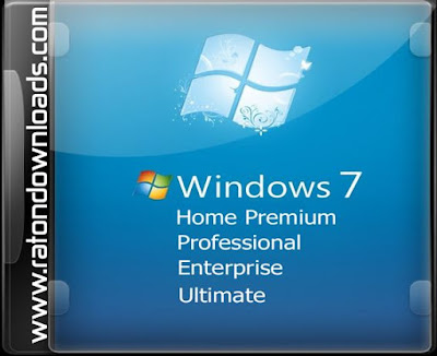 Torrent windows 7 home premium 32 bit | Windows 7 Home Premium Full