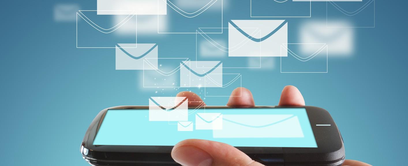 Numero Telefonico Per Inviare Telegrammi Da Fisso E Cellulari