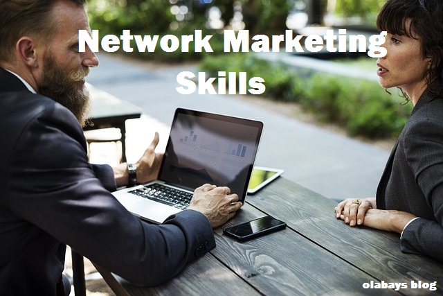 Create and Build Your Network Marketing Skills with These Smart Suggestions given here – Read full Article