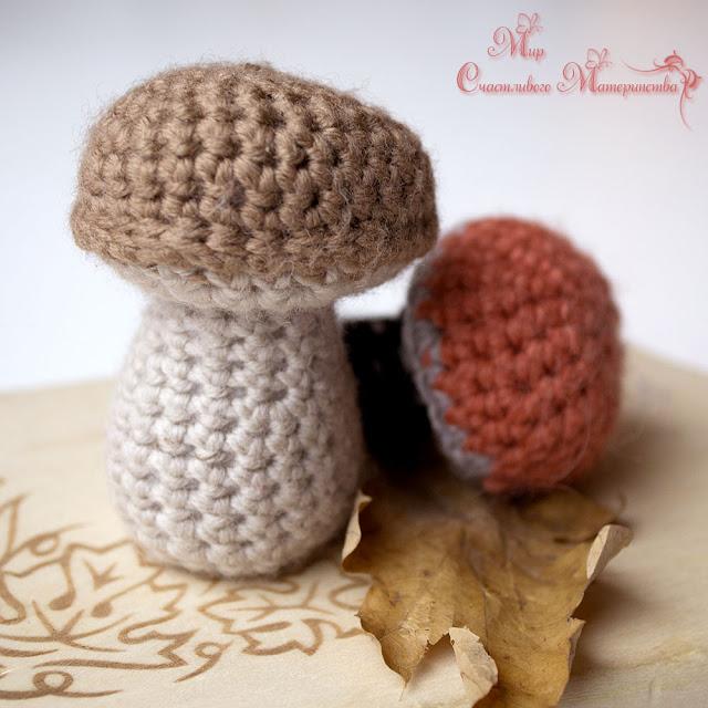 грибов net