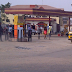 13 Filling Stations sealed in Badagry for allegedly tampering with meters