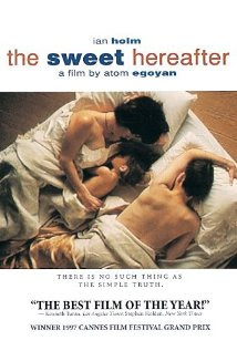 The Sweet Hereafter (1997) Atom Egoyan