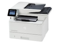 HP laserjet M426FDN Driver Download and Review