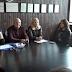 """Izvršeno žrijebanje za 11. Festival """"U susret proljeću"""" (VIDEO)"""