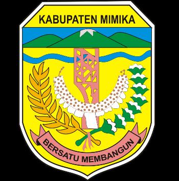 Hasil Perhitungan Cepat (Quick Count) Pemilihan Umum Kepala Daerah Bupati Kabupaten Mimika 2018 - Hasil Hitung Cepat pilkada Kabupaten Mimika