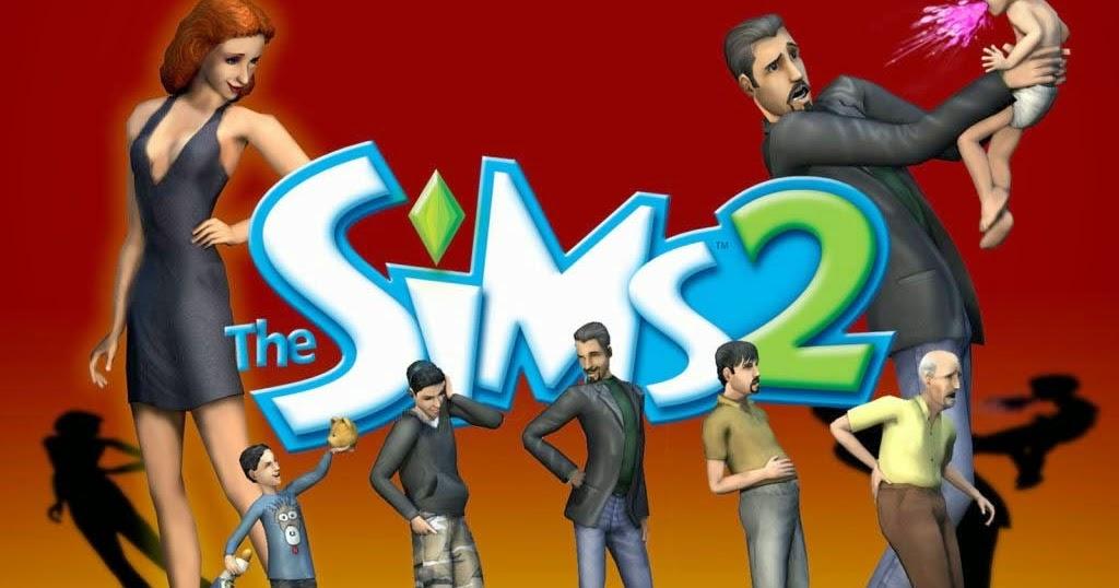 the sims 2 bon voyage no-cd crack  mac