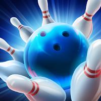 PBA Bowling Challenge v3.3.2