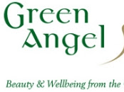 Green Angel Tea Tree & Seaweed Rescue Cream