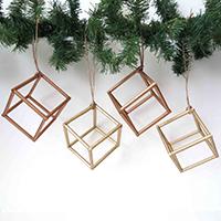 http://www.ohohblog.com/2012/11/christmas-cube-adorno-navideno.html