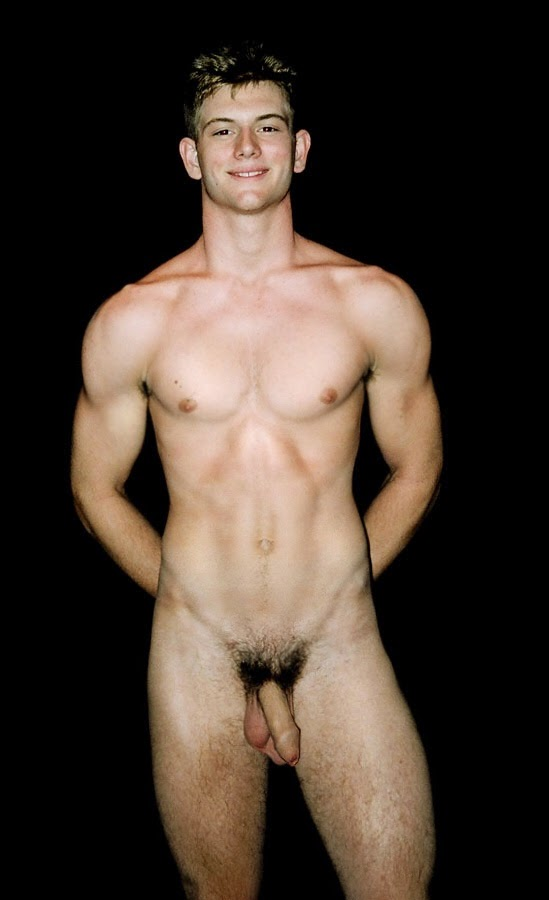 Tumblr Nude Male Stars