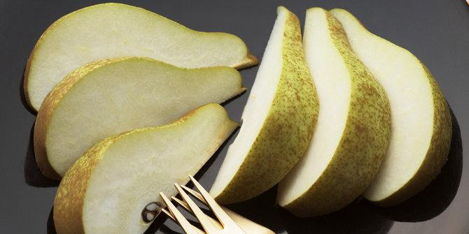 Tubuh Obesitas Cenderung Diakibatkan Kekurangan Vitamin D