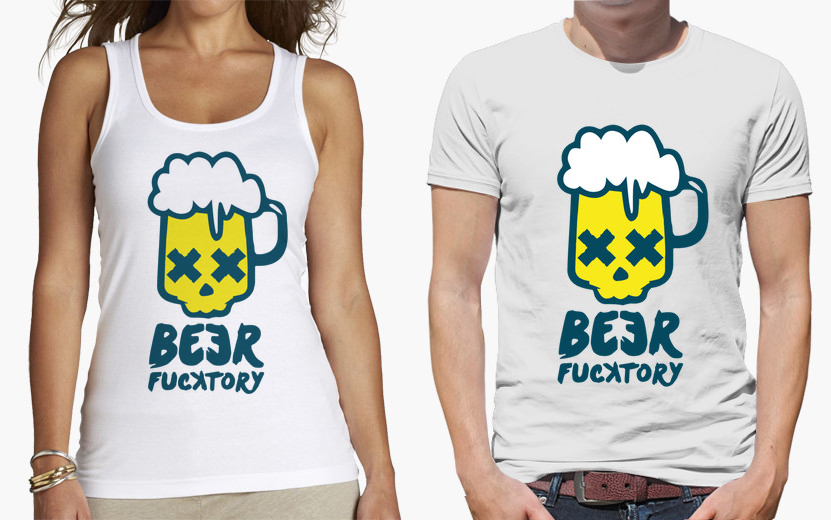 http://www.latostadora.com/manuvila/beer_fucktory_color/1115424