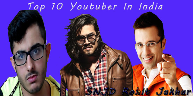 One Hindi Blog