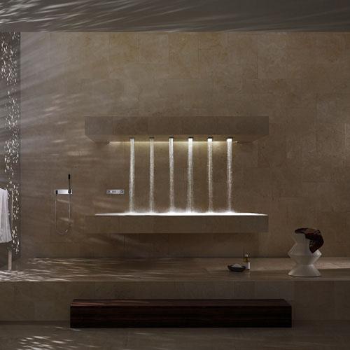 cupboards kitchen and bath wish list dorbracht. Black Bedroom Furniture Sets. Home Design Ideas