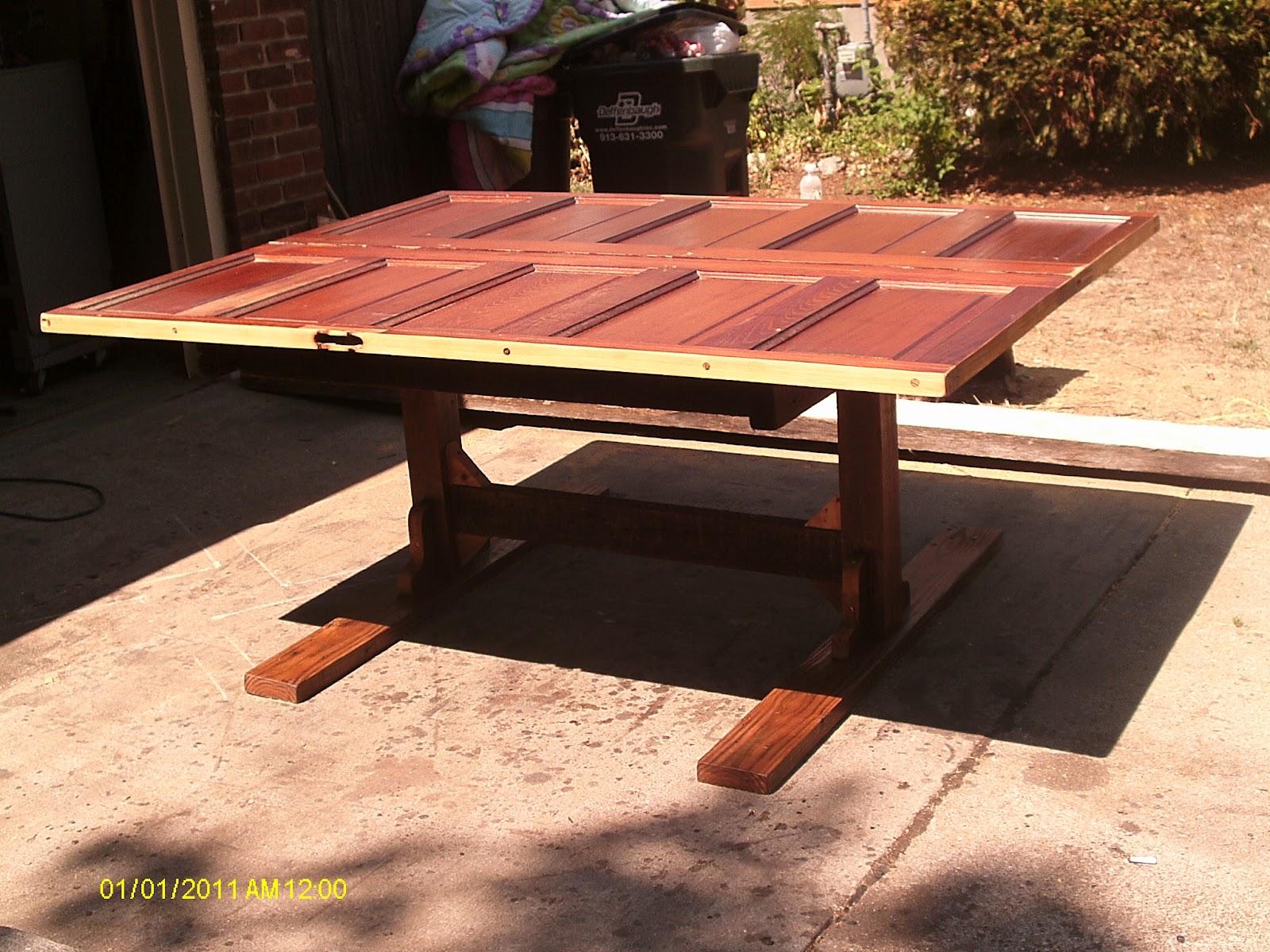 Handmade Rustic Amp Log Furniture