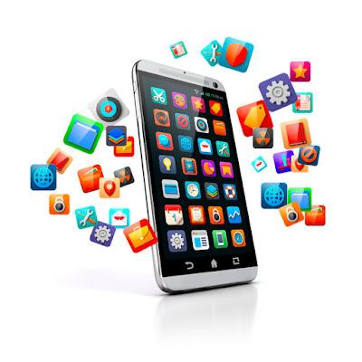 Fitur Canggih Smartphone yang Menjadi Trend Tahun Ini