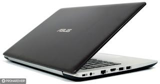 Asus S451L Drivers Download