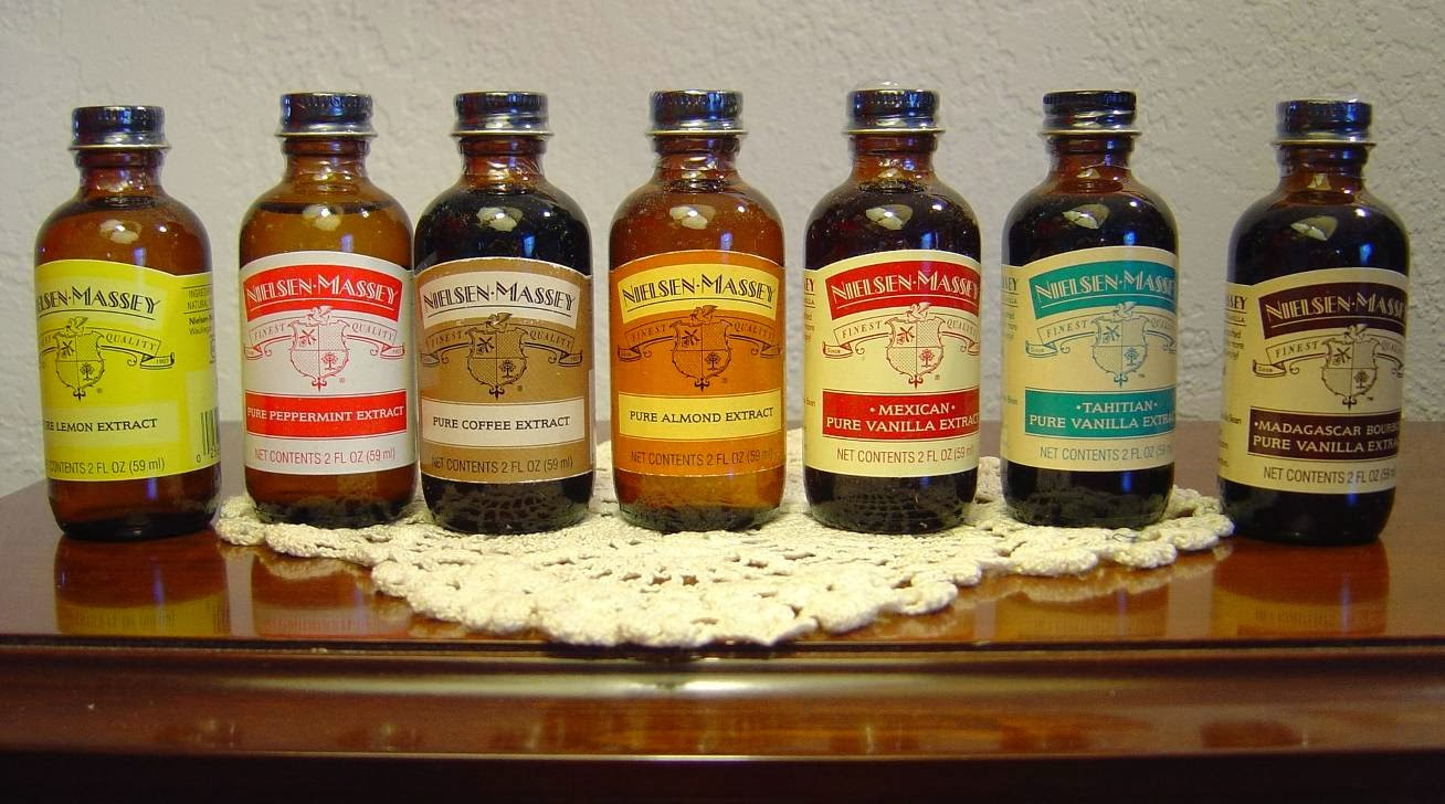 Nielsen-Massey Vanillas and extracts.jpeg