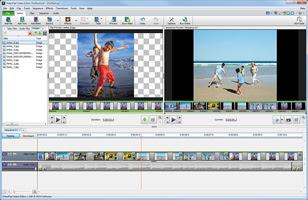 VideoPad Video Editor Professional 4.40 Full Crack | sbctrad