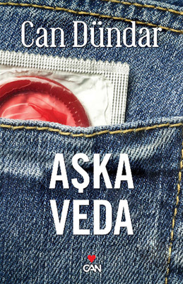 Can Dundar - Aska Veda