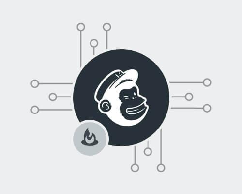Exportar suscriptores de feedburner a Mailchimp (RGPD)