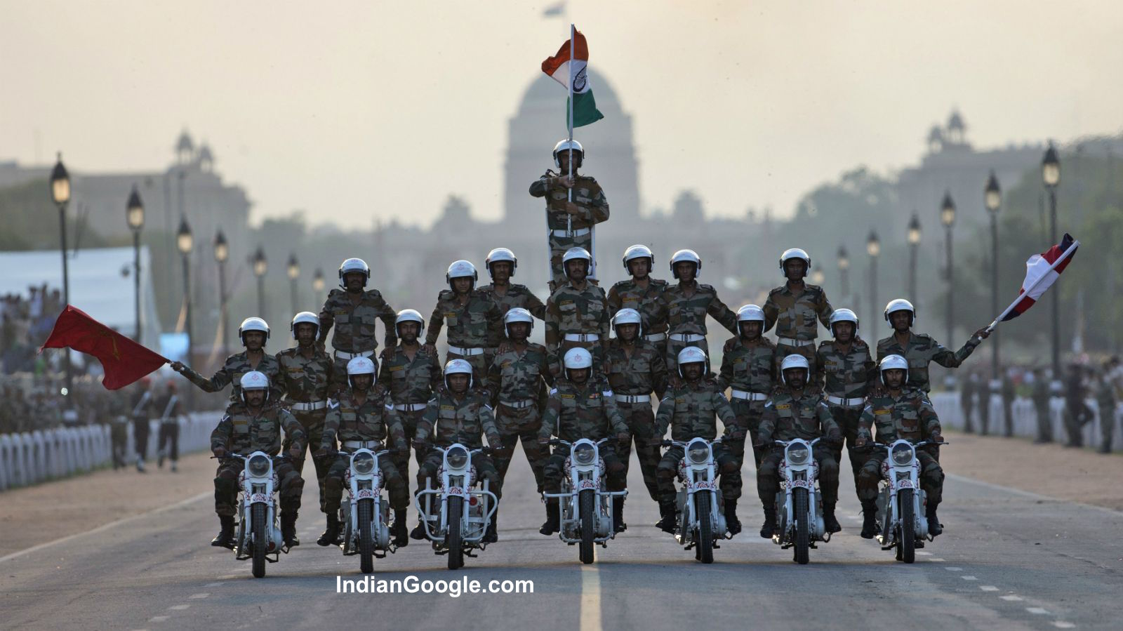 Indian Army Love Images Hd: Did You See These Shocking Indian Army Images & Wallpaper