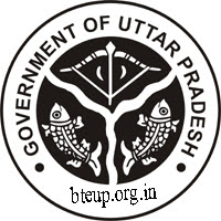 RESULT 19. BTEUP EXAM.IN
