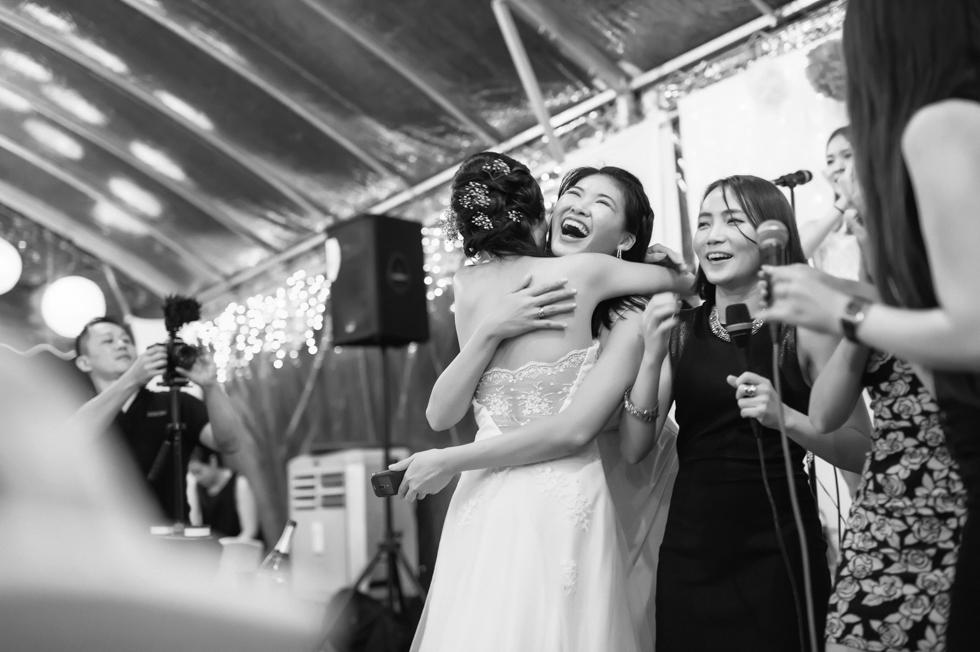 lone%2Bpine%2Bhotel%2B%2Cwedding%2BPhotographer%2CMalaysia%2Bwedding%2BPhotographer%2C%E7%84%B1%E6%9C%A8%E6%94%9D%E5%BD%B1101- 婚攝, 婚禮攝影, 婚紗包套, 婚禮紀錄, 親子寫真, 美式婚紗攝影, 自助婚紗, 小資婚紗, 婚攝推薦, 家庭寫真, 孕婦寫真, 顏氏牧場婚攝, 林酒店婚攝, 萊特薇庭婚攝, 婚攝推薦, 婚紗婚攝, 婚紗攝影, 婚禮攝影推薦, 自助婚紗