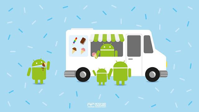 10 Launcher Android Terbaik dan Keren