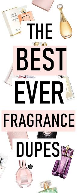 Best-Fragrance-Dupes