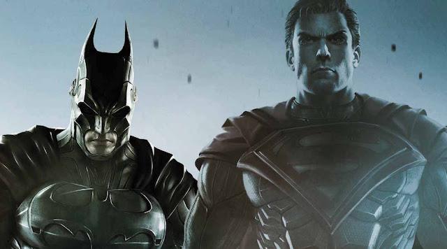 Catwoman se luce en un nuevo vídeo de Injustice 2