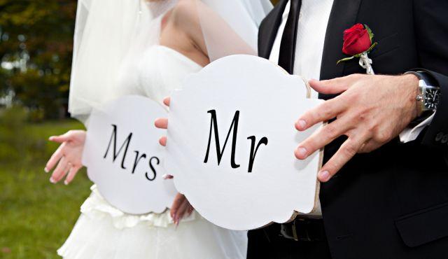 Ingin Menikah ? 6 Tanda Anda Sudah Memilih Pria yang Tepat untuk Menikah