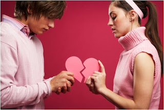 Sevgiliden Özür dilemek için hediyeler