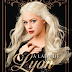 "[Resenha]: ""A Lady de Lyon"", de Julie Garwood"