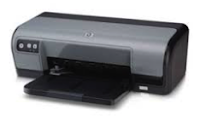 HP Deskjet D2545 Printer Driver