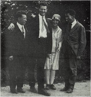 Walter Heitler, Linus Pauling, Ava Pauling, Fritz London, orthomolecular, medicina ortomolecular, ciencia, medicina celular
